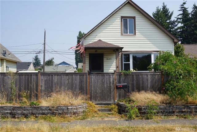 3625 E K St, Tacoma, WA 98404 (#1230066) :: Brandon Nelson Partners