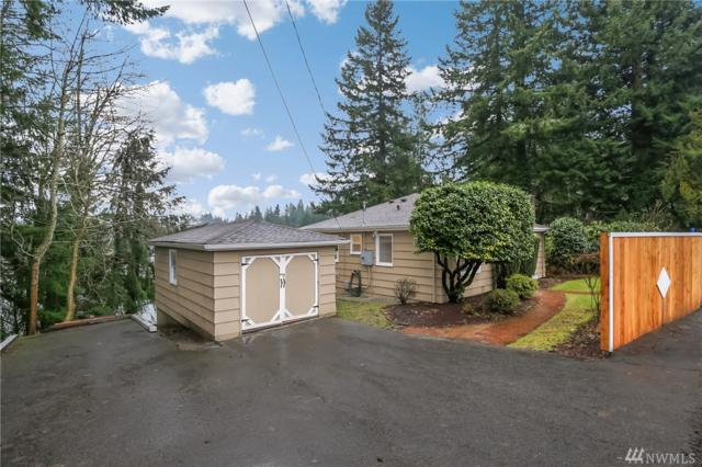 2119 Yelm Hwy SE, Olympia, WA 98501 (#1230143) :: Northwest Home Team Realty, LLC