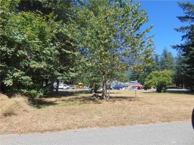 40700 Sr 2, Gold Bar, WA 98251 (#1230196) :: Homes on the Sound
