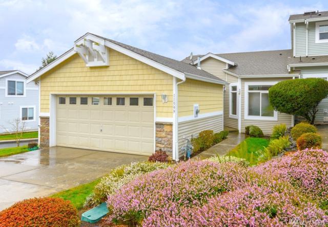 11599 Breckenridge Lane NW, Silverdale, WA 98383 (#1230279) :: Homes on the Sound