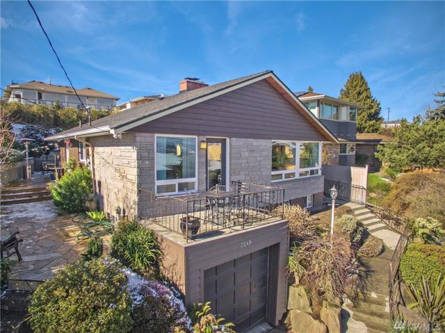 3249 35th Ave SW, Seattle, WA 98126 (#1230283) :: Commencement Bay Brokers