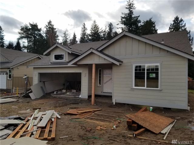 221 Betty Ct, Burlington, WA 98233 (#1230287) :: Ben Kinney Real Estate Team