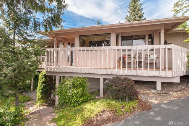 821 Beacon Rd, Wenatchee, WA 98801 (#1230306) :: Nick McLean Real Estate Group