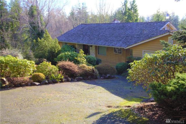428 Prospect Ave, Hoquiam, WA 98550 (#1230309) :: The Craig McKenzie Team