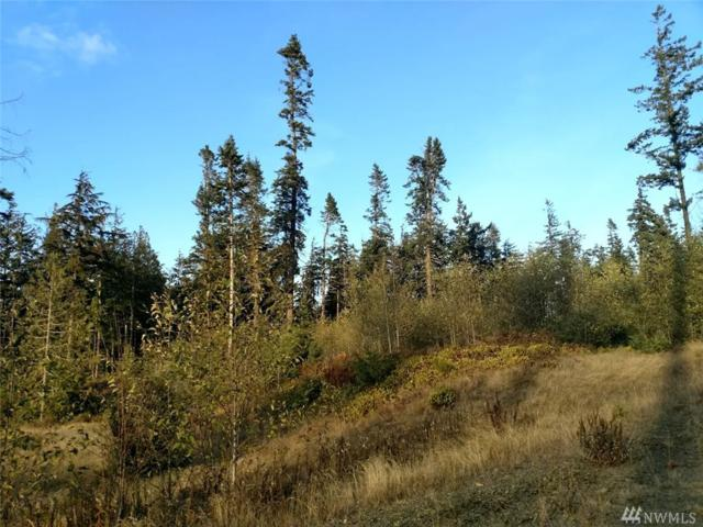 0-lot 4 Twilight Beach Road, Port Angeles, WA 98362 (#1230349) :: Better Homes and Gardens Real Estate McKenzie Group