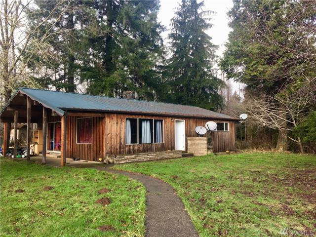 1966 N River Rd, Cosmopolis, WA 98537 (#1230356) :: Keller Williams Everett