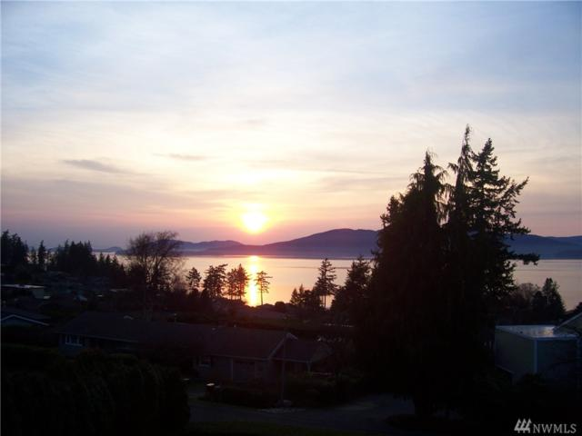 521 Fieldston Rd, Bellingham, WA 98225 (#1230366) :: Homes on the Sound
