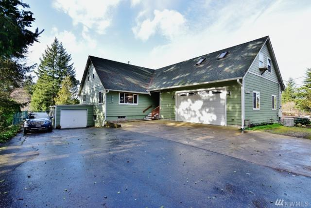 2161 Rocky Point Rd NW, Bremerton, WA 98312 (#1230390) :: Tribeca NW Real Estate
