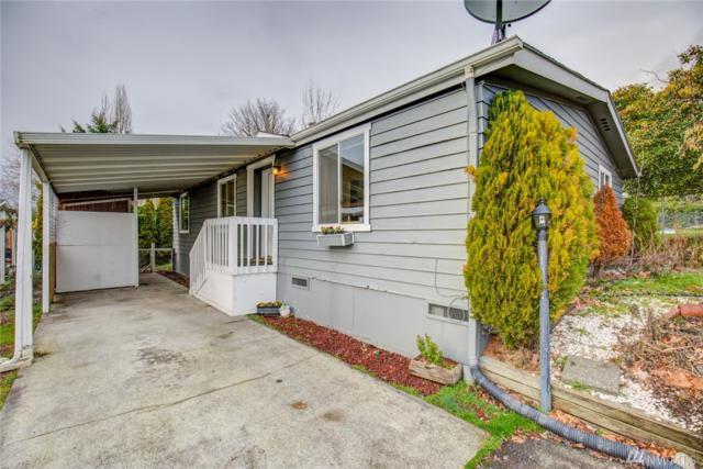 111 99th St S #13, Tacoma, WA 98444 (#1230428) :: Alchemy Real Estate