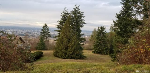 9999 Fox Hollow, Sequim, WA 98382 (#1230470) :: Homes on the Sound