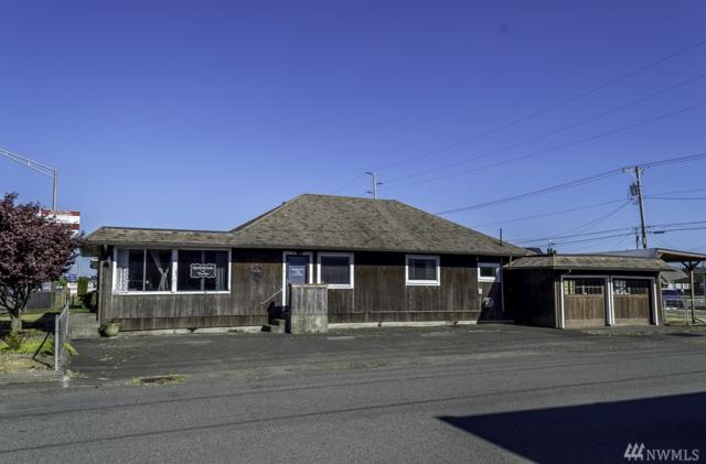 2523 Simpson Ave, Aberdeen, WA 98520 (#1230474) :: Homes on the Sound