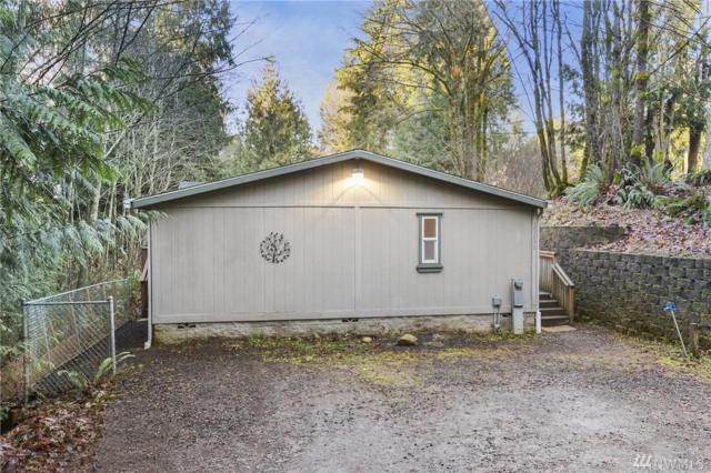25090 NE Port Gamble Rd, Poulsbo, WA 98370 (#1230507) :: Mike & Sandi Nelson Real Estate