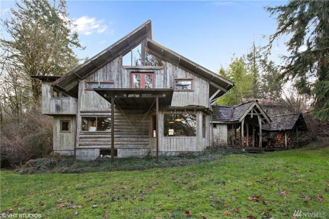 6691 SE Arcadia Rd, Shelton, WA 98584 (#1230515) :: Tribeca NW Real Estate
