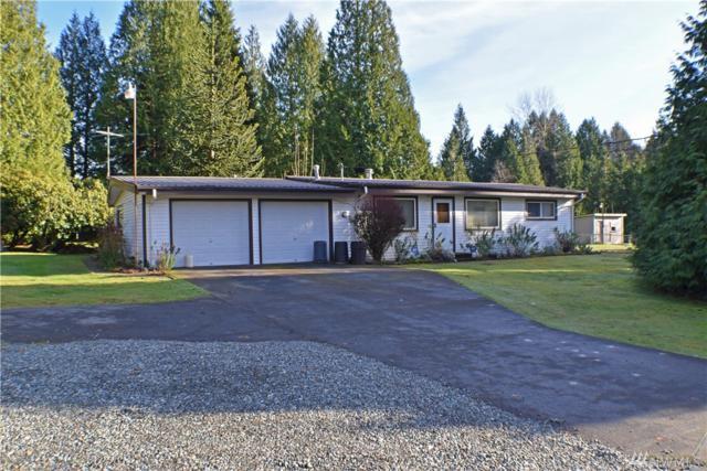 12816 156th Ave SE, Renton, WA 98059 (#1230567) :: Homes on the Sound