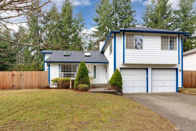 11053 Ridgepark Place NW, Silverdale, WA 98383 (#1230607) :: Homes on the Sound