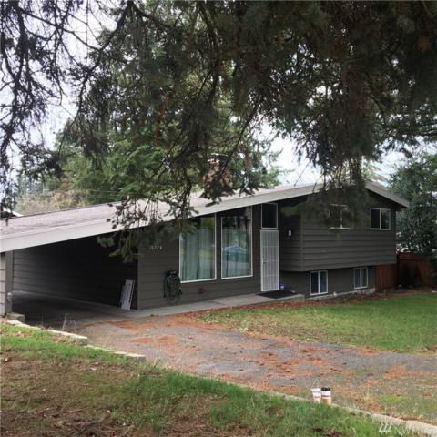 18724 64th Ave W, Lynnwood, WA 98037 (#1230654) :: Homes on the Sound