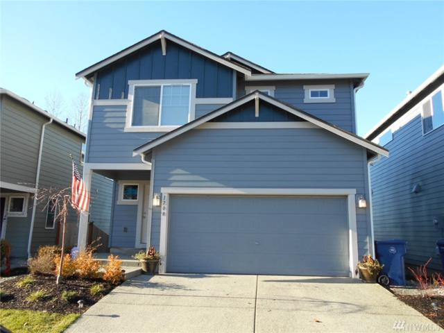 1708 70th Ave SE, Lake Stevens, WA 98258 (#1230684) :: Brandon Nelson Partners