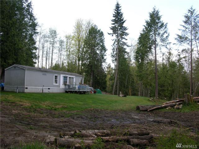 9175 NE Country Woods Lane, Kingston, WA 98346 (#1230751) :: Mike & Sandi Nelson Real Estate