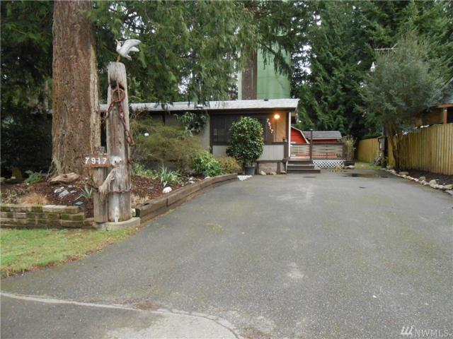 7917 San Juan Ave, Clinton, WA 98236 (#1230772) :: Homes on the Sound