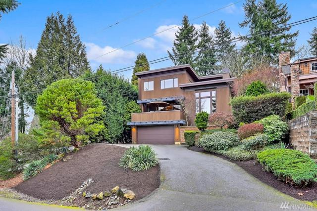 530 Alexander Ave, Kirkland, WA 98033 (#1230815) :: The Mike Chaffee Team