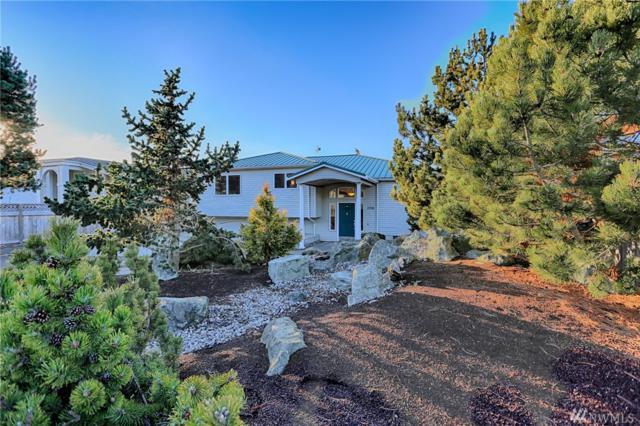3738 Steelhead Dr, Greenbank, WA 98253 (#1230836) :: Homes on the Sound