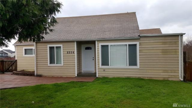 2206 65th Ave NE, Tacoma, WA 98422 (#1230844) :: Homes on the Sound