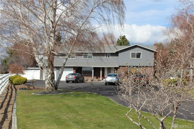 880 S Highland St, Othello, WA 99344 (#1230847) :: Commencement Bay Brokers