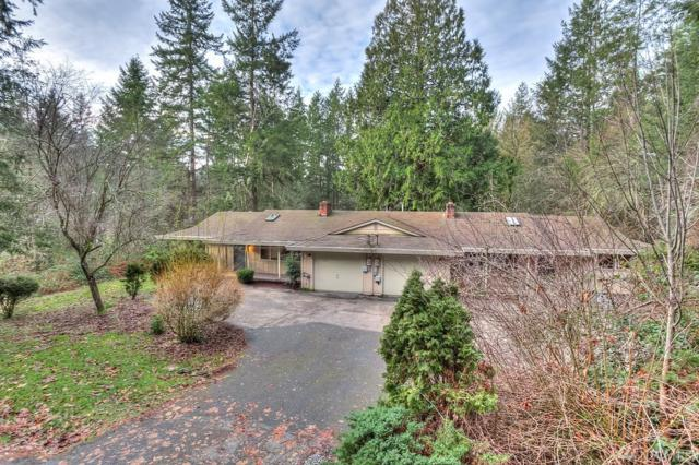 4621-4623 Gustafson Dr NW, Gig Harbor, WA 98335 (#1230897) :: Keller Williams Realty