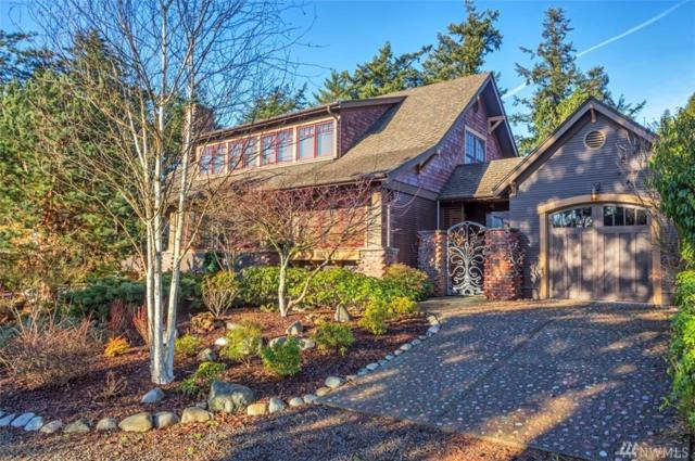 726 Cosgrove St, Port Townsend, WA 98368 (#1230918) :: Homes on the Sound