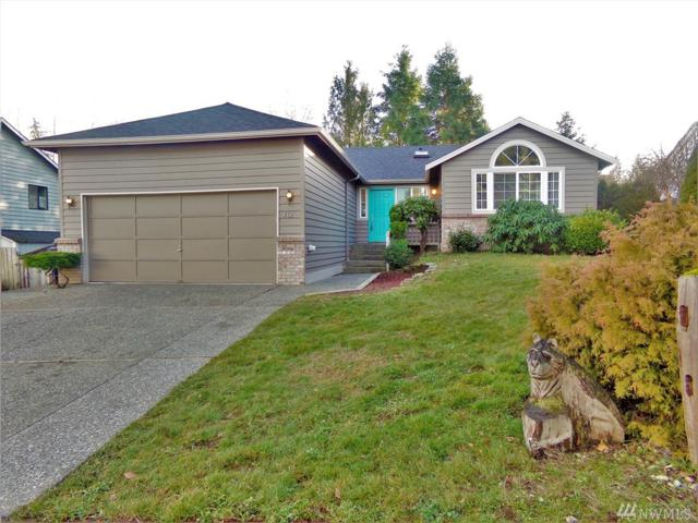 712 145th Place SW, Lynnwood, WA 98087 (#1230938) :: The Snow Group at Keller Williams Downtown Seattle