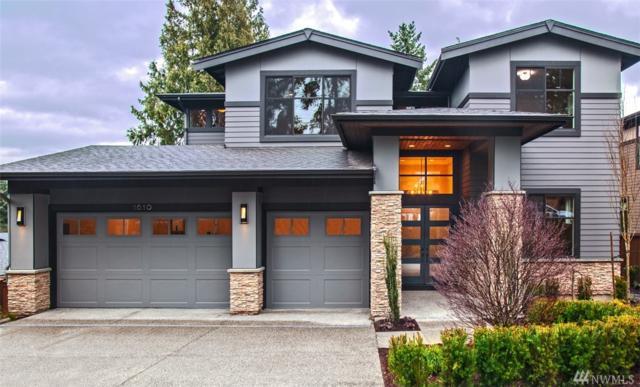 1610 104th Ave SE, Bellevue, WA 98004 (#1230954) :: Alchemy Real Estate