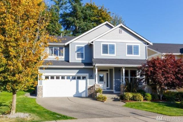 1659 Viewpoint Ct SW, Tumwater, WA 98512 (#1230992) :: Homes on the Sound