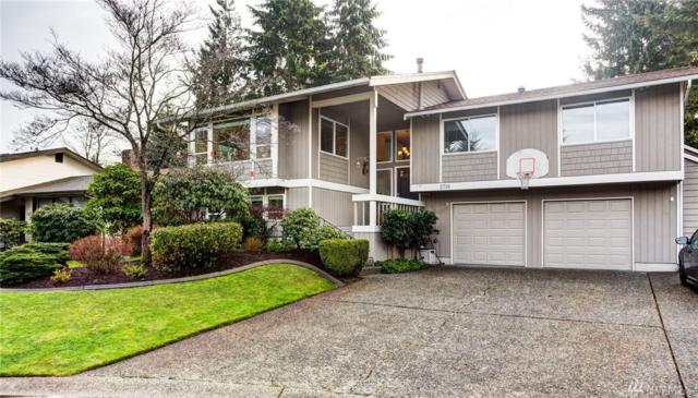 2718 167th St SE, Bothell, WA 98012 (#1231067) :: Homes on the Sound