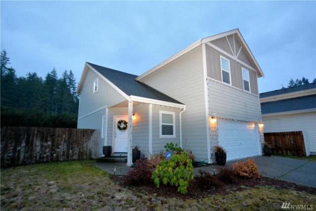 2386 SE Kelby Cir, Port Orchard, WA 98366 (#1231071) :: Mike & Sandi Nelson Real Estate