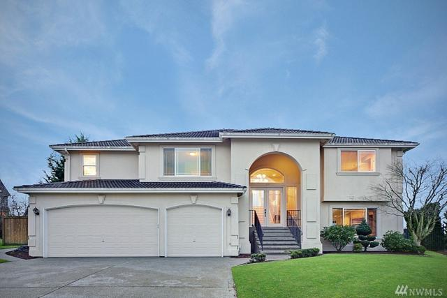 3606 43rd Av Ct NE, Tacoma, WA 98422 (#1231078) :: Homes on the Sound