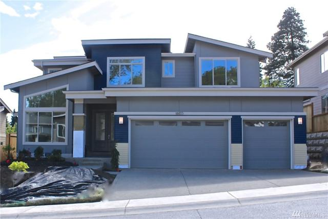 18853 41st Place S, SeaTac, WA 98188 (#1231093) :: Better Homes and Gardens Real Estate McKenzie Group