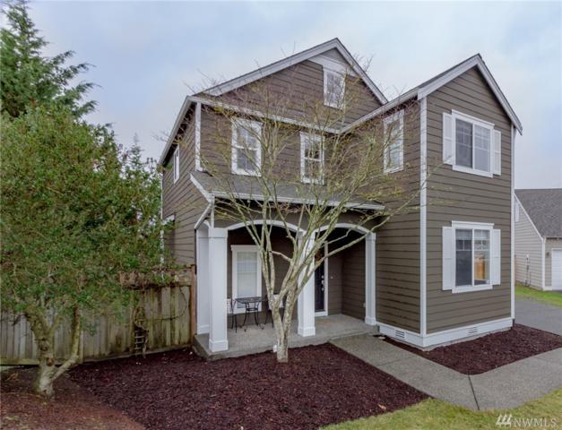 3318 Viewpoint Cir NE, Tacoma, WA 98422 (#1231102) :: Homes on the Sound