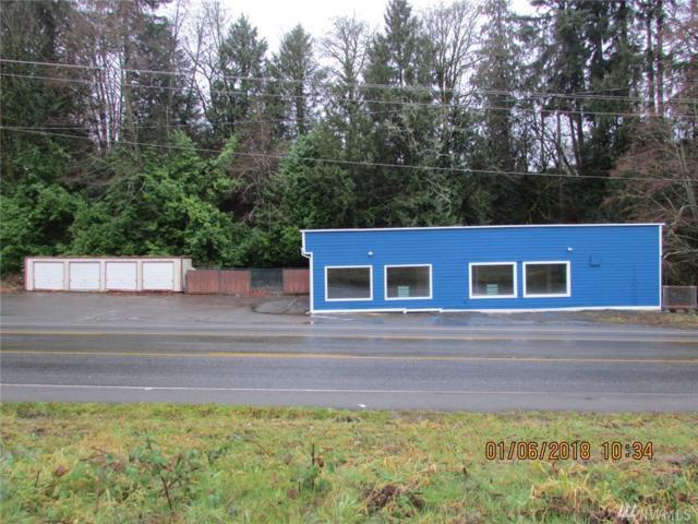 690 Bethel Ave, Port Orchard, WA 98366 (#1231108) :: Mike & Sandi Nelson Real Estate