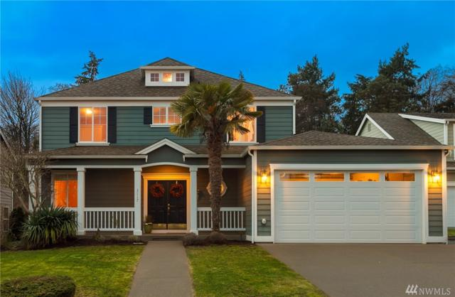 3117 Maplewood Cir NE, Tacoma, WA 98422 (#1231128) :: Homes on the Sound