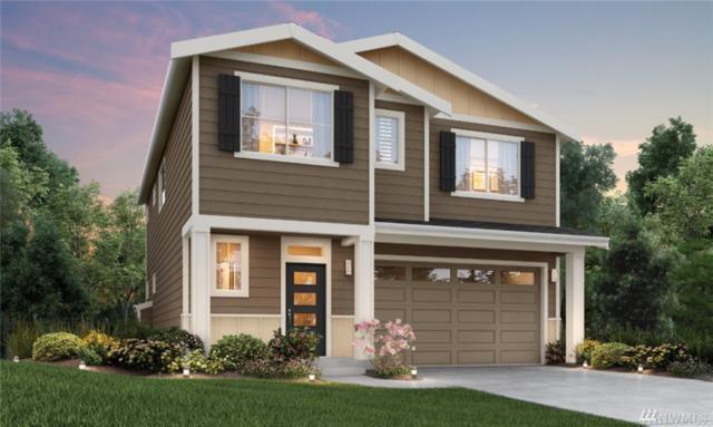 7325 85th (Lot #10 Div. 4) Ave NE, Marysville, WA 98270 (#1231134) :: Brandon Nelson Partners