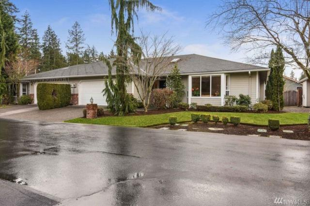 19424 2nd Dr SE B, Bothell, WA 98012 (#1231157) :: Homes on the Sound