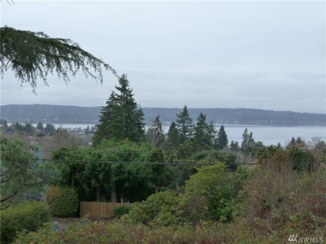 1517 S Sunset Dr, Tacoma, WA 98465 (#1231178) :: Commencement Bay Brokers