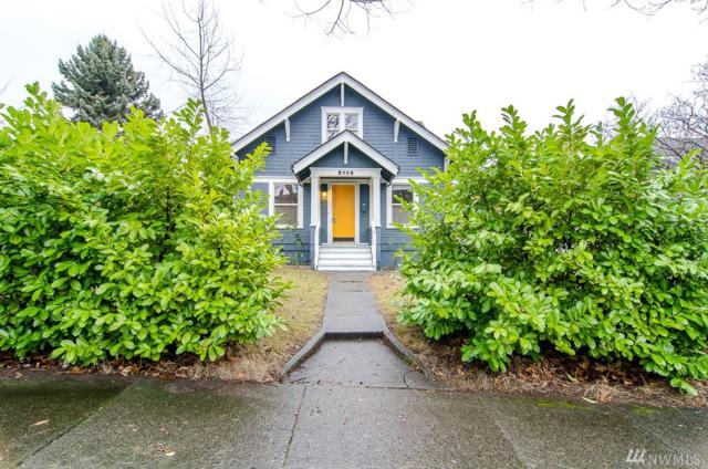 2708 James St, Bellingham, WA 98225 (#1231192) :: Homes on the Sound
