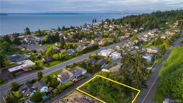 810 6th St, Mukilteo, WA 98275 (#1231196) :: The Madrona Group