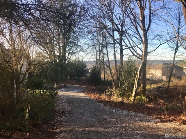 0 Se May Creek Park Dr, Newcastle, WA 98056 (#1231260) :: Entegra Real Estate