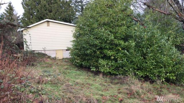 12805 SE 208th St, Kent, WA 98031 (#1231274) :: Brandon Nelson Partners