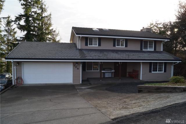 706 Washington Ct, Hoquiam, WA 98550 (#1231317) :: The Craig McKenzie Team