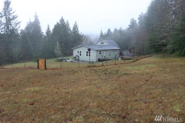 102 Holly Hill Rd, Port Angeles, WA 98363 (#1231322) :: Homes on the Sound