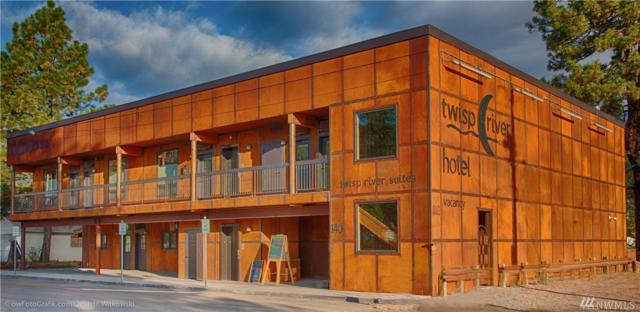 140-223 Twisp Ave W, Twisp, WA 98856 (#1231347) :: Keller Williams - Shook Home Group