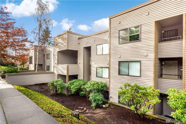 4895 76th St SW D-101, Mukilteo, WA 98275 (#1231426) :: The Madrona Group